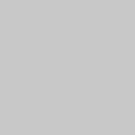 """Asciugamani piegati a """"M"""" 4 pannelli pura cellulosa 3 veli (100x15)"""