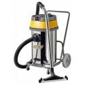 Aspirapolvere liquidi AS 600 IK - MX 600 I