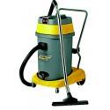 Aspirapolvere liquidi AS 600 P - MX 600 P