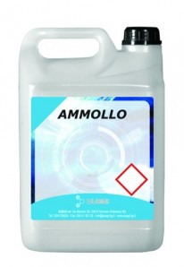 AMMOLLO