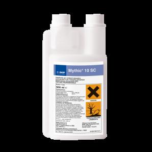 MYTHIC 10 SC ML 500